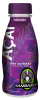 LOGO_Original Açai Superfood Juice