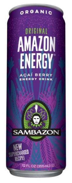 LOGO_Original Amazon Energy