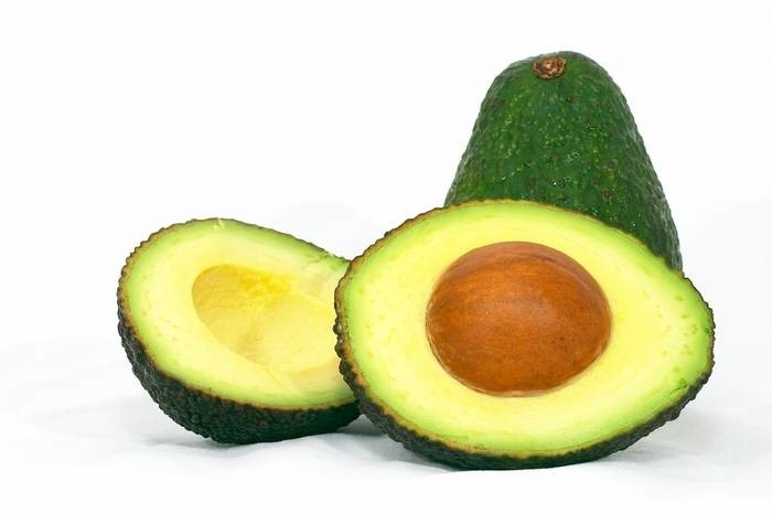 LOGO_Avocado