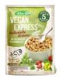 LOGO_Vegan Express italian herbs