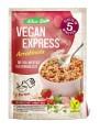 LOGO_Vegan Express Arrabbiata