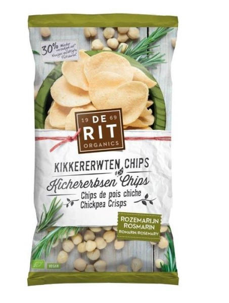 LOGO_Chickpea Chips rosemary