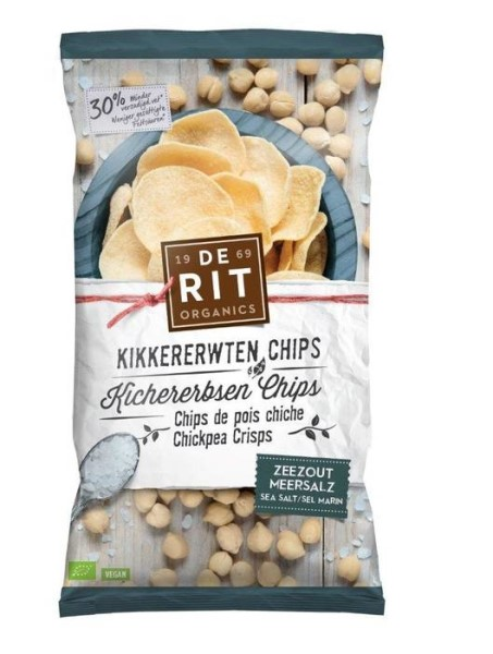 LOGO_Chickpea Chips sea salt