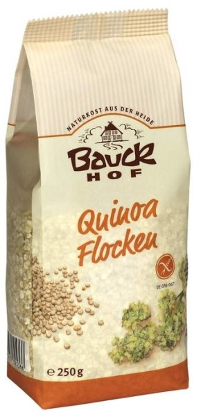 LOGO_Wholemeal rolled quinoa, gluten free