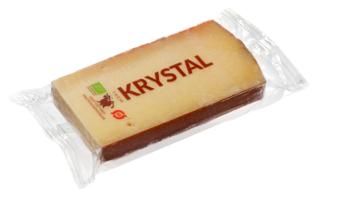 LOGO_Them Krystal - fester, reifer und aromatischer Käse
