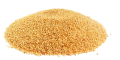LOGO_Amaranth grains and subproducts
