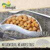 LOGO_Organic Cooked Chickpeas