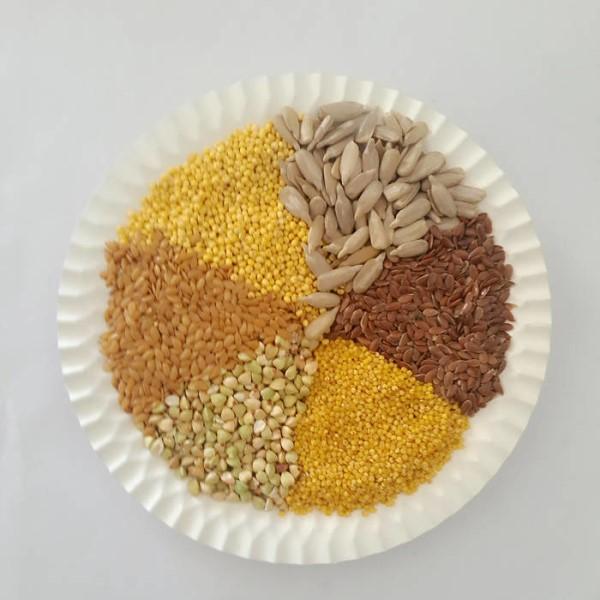 LOGO_Cereal