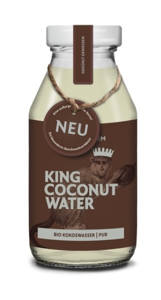 LOGO_KING COCONUT WATER – PUR
