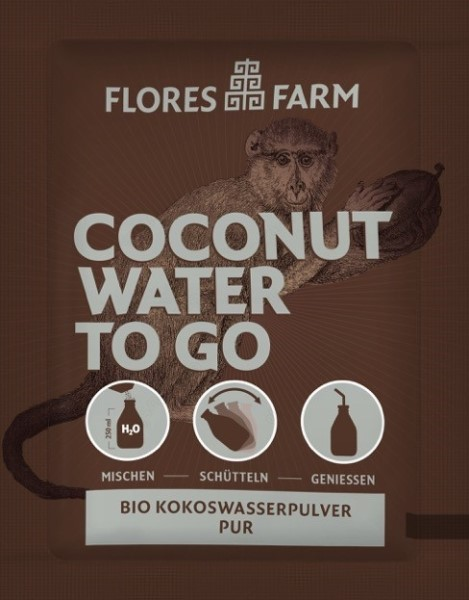 LOGO_COCONUT WATER TO GO – PUR
