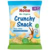 LOGO_Holle Bio-Crunchy Snack Hirse