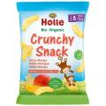 LOGO_Holle Bio-Crunchy Snack Hirse-Mango