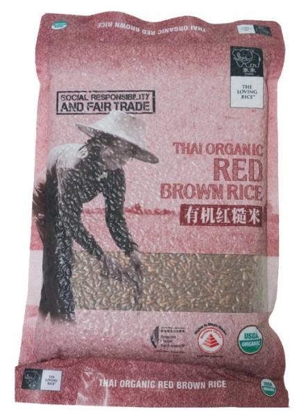 LOGO_Thai Organic Red Brown Rice