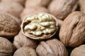 LOGO_FRENCH ORGANIC IN-SHELL WALNUTS