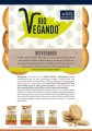 LOGO_Biovegando: a line of products for vegans