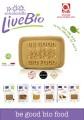 LOGO_LiveBio biscuits