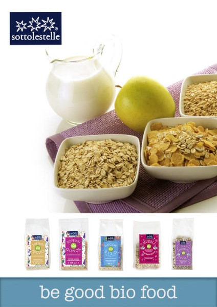 LOGO_Breakfast: cereal flakes, puffed cereals, mueslis and brans