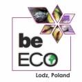 LOGO_Ecological Lifestyle Fair beECO