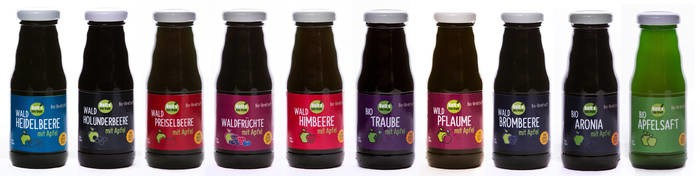 LOGO_Organic Direct Juices from Wildberries