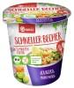 LOGO_Cenovis Schneller Becher Couscous Orientalisch - glutenfrei