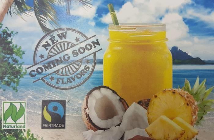 LOGO_Bio Coco-Ananas Smoothy
