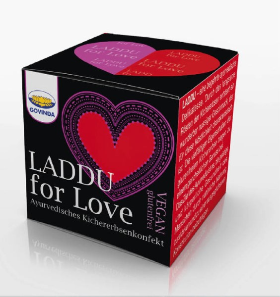 LOGO_Laddu for Love