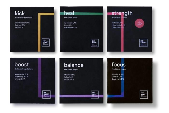 LOGO_Alle 6 Produkte