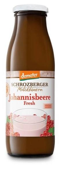 LOGO_Johannisbeere Fresh