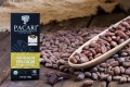 LOGO_Pacari Piura Quemazón - single region fine chocolate 70% Kakao
