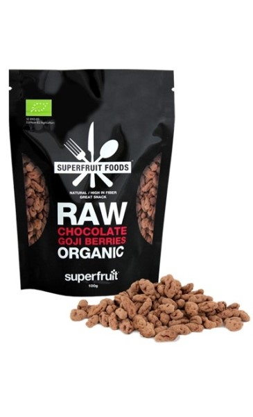 LOGO_Superfruit Foods - Raw Chocolate Goji berries