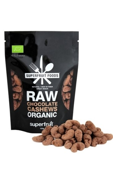 LOGO_Superfruit Foods - Raw Chocolate Cashews