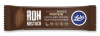 LOGO_Cocoa Mint Protein Raw-Food Fruit Bar