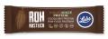 LOGO_Kakao Minze Protein Rohkost Fruchtriegel