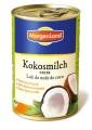 LOGO_MorgenLand Kokosmilch extra 400ml