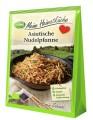 LOGO_Asia noodle pan mix