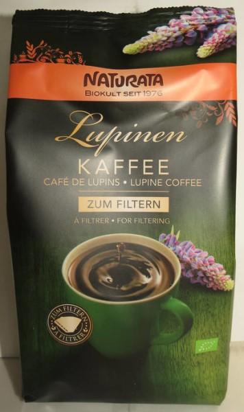 LOGO_Lupinenkaffee zum Filtern