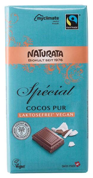 LOGO_Spécial pure coconut