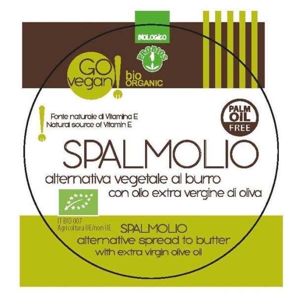 LOGO_SPALMOLIO