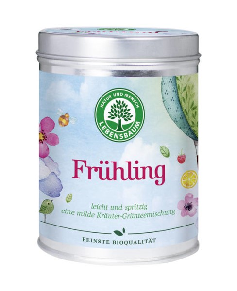 LOGO_Frühlingstee
