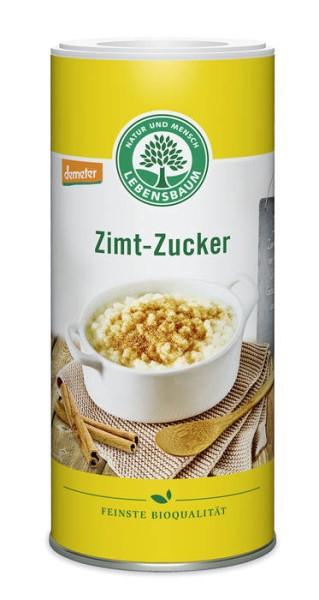 LOGO_Zimt-Zucker