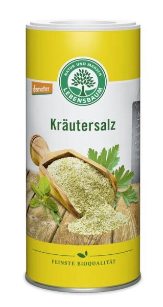 LOGO_Kräutersalz