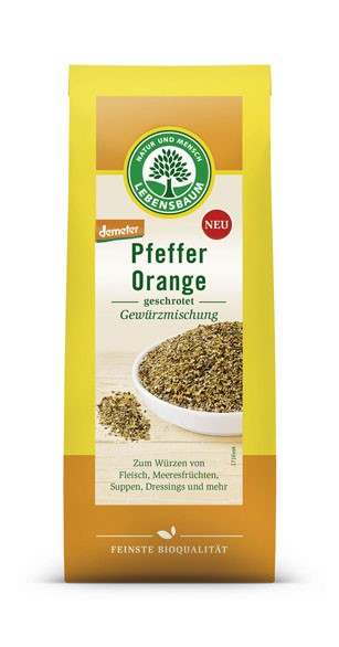 LOGO_Pfeffer-Orange