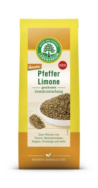 LOGO_Pfeffer-Limone