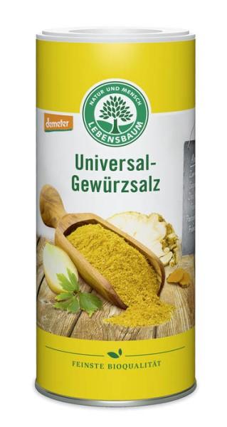 LOGO_Universal Gewürzsalz