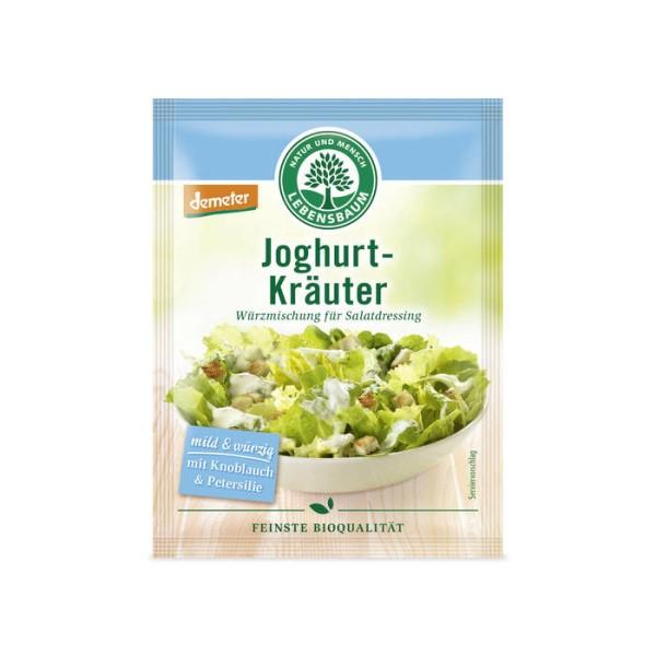 LOGO_Salatdressing  Joghurt-Kräuter