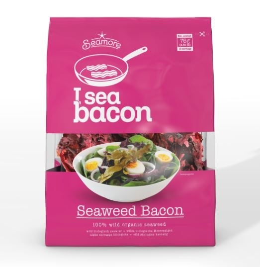 LOGO_I sea bacon