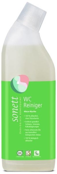 LOGO_Toilet Cleaner Mint-Myrtle