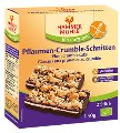 LOGO_Pflaumen-Crumble-Schnitte