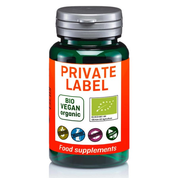 LOGO_PRIVATE LABEL (PRIVATKENNSATZ)