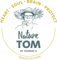 LOGO_NATURE TOM